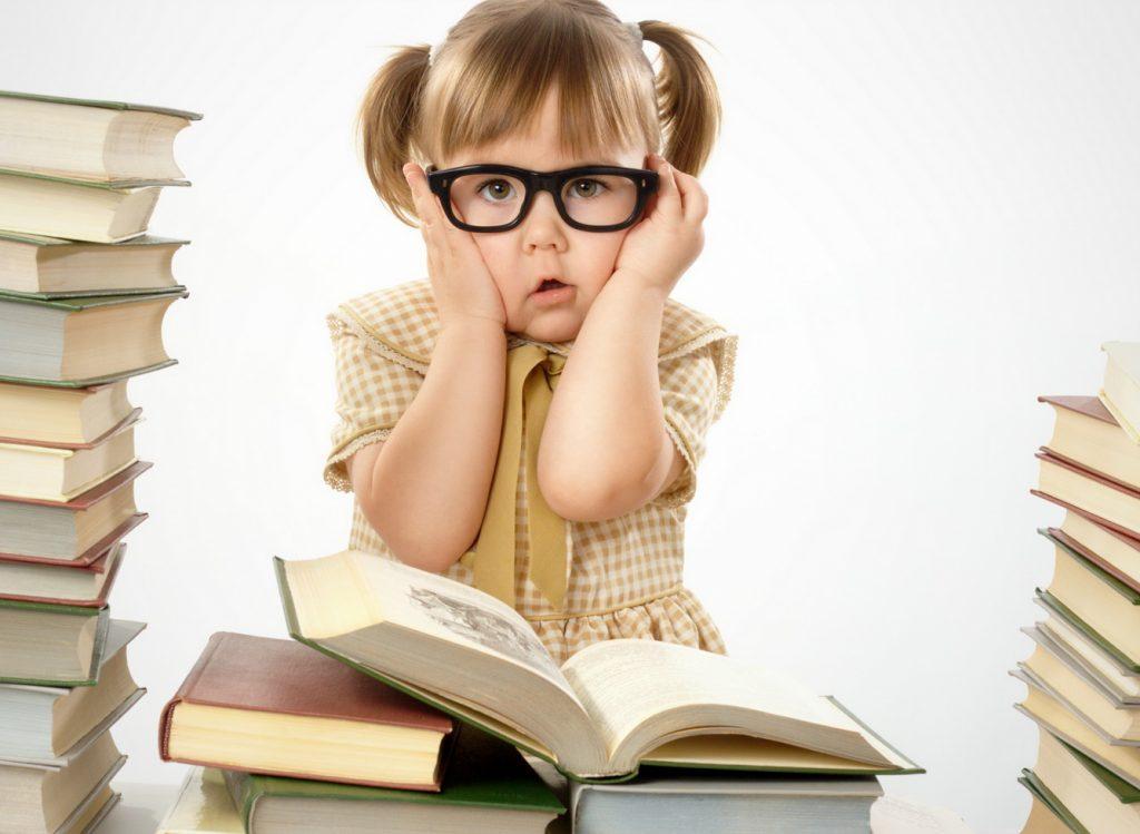 compiti psicologia problemi consigli