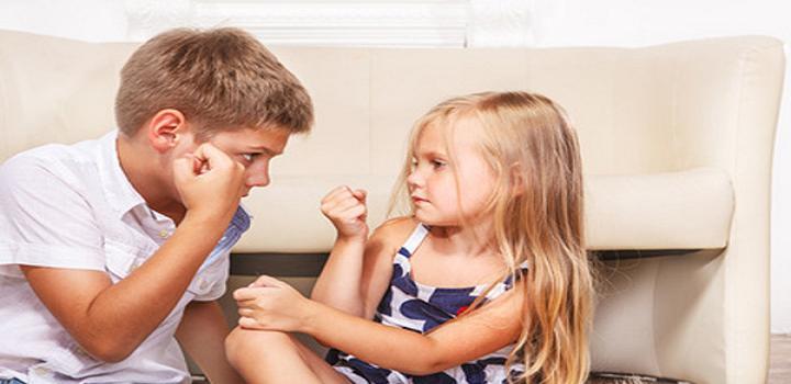 conflitto fratelli aiuto psicologia psicoterapia problema rubrica