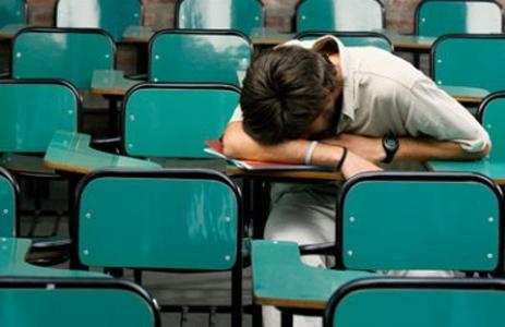 difficoltà scuola rubrica problema roma eur psicologa psicologia