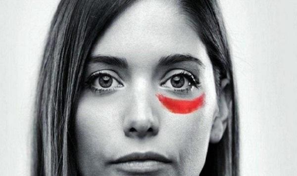Violenza donne psicologia psicoterapia consiglio rubrica